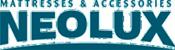 Neolux Logo