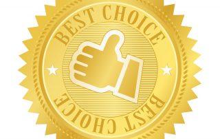 wybierz najlepszy materac od neolux