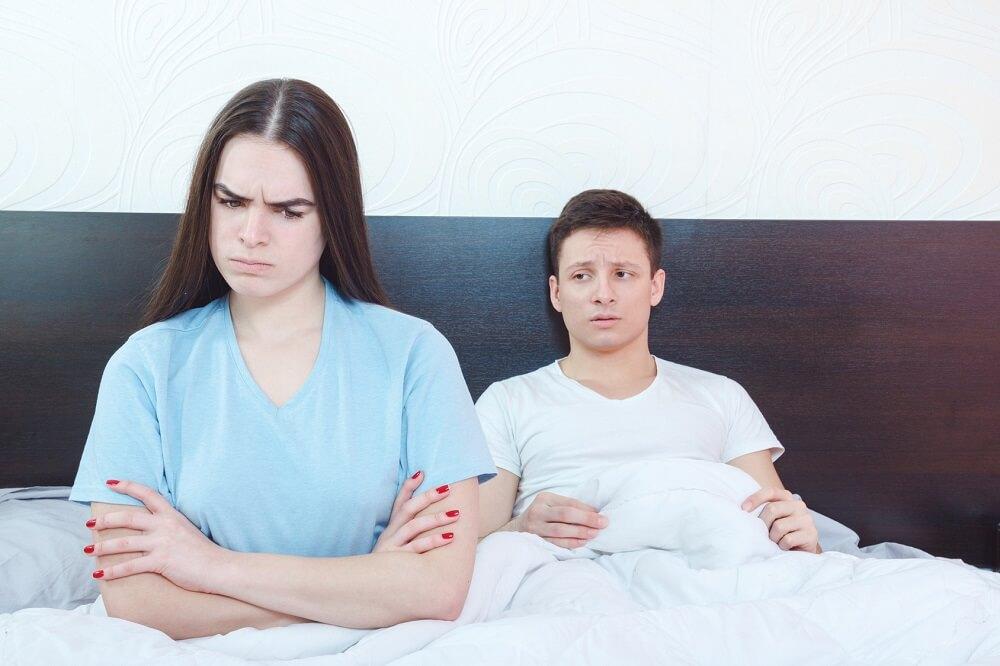 Producenci materacy - rozwiązania dla małżeństwa z Białegostoku