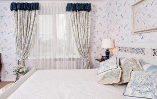 Materace piankowe do eleganckiego łóżka Białystok